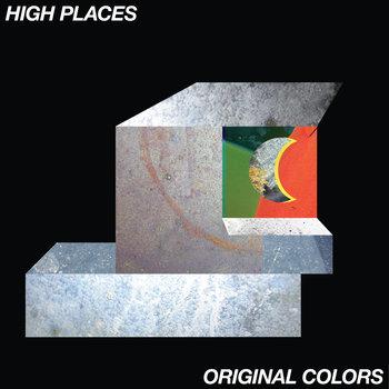 High-Places-Original-Colors.jpg